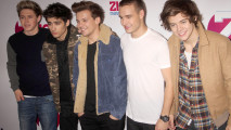 One Direction Breaking Up Photo And Picture Gallery