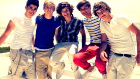 One Direction Picture One Direction HD Wallpaper