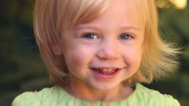 Children And Babies Photography Gallery Free Download