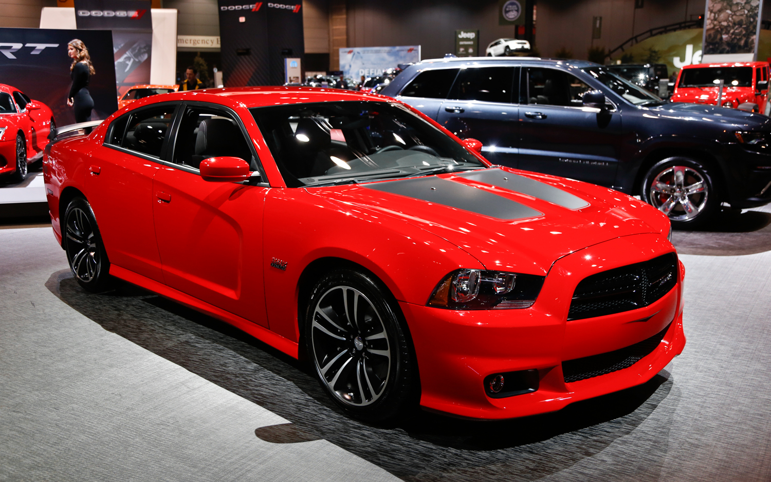 new 2014 dodge charger srt8 automotive photo picture desktop download free hd. Black Bedroom Furniture Sets. Home Design Ideas