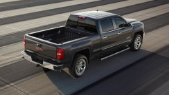 2014 GMC Sierra 1500 SLT Looked Over Photo Picture HD Wallpaper