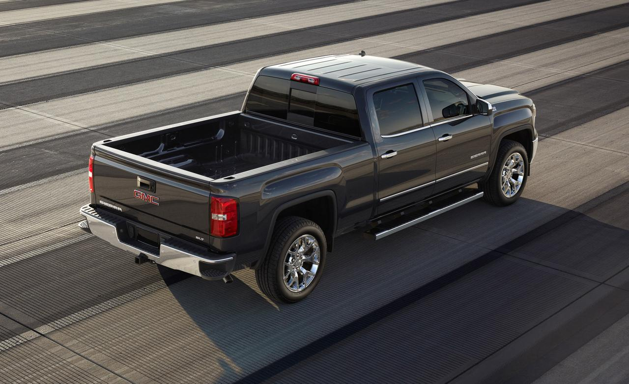 2014 gmc sierra 1500 slt looked over photo picture hd wallpaper download free hd. Black Bedroom Furniture Sets. Home Design Ideas