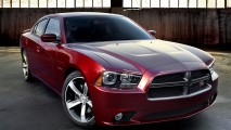 Beautiful 2014 Dodge Charger 100th Anniversary Edition Photo Picture Sharing