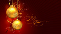 Free Download Christmas HD Wallpaper Image Backgroudn Desktop