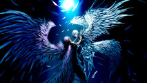 New Angels Full High Quality In HD Wallpaper Picture Image