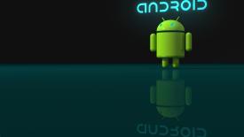 Best Dark HD Wallpaper Android For PC Desktop Free Download