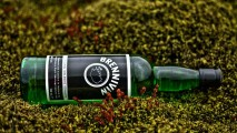 Brennivin Iceland Drinks HD Wallpapers Pictures Photos Collection