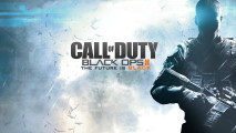 Call Of Duty Black Ops 2 Ultimate Wallpaper HD Widescreen Desktop