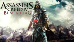 Assassins Creed 4 Black Flag High Quality In High Definition Wallpaper