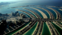 Dubai City HD Wallpapers,Download Free Dubai City Wallpapers | HD