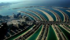 Dubai City HD Wallpapers,Download Free Dubai City Wallpapers | HD