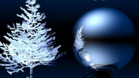 Christmas HD Wallpapers Pictures Photos Images Collection