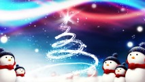 Snowman Christmas HD Wallpapers Images Desktop Gallery