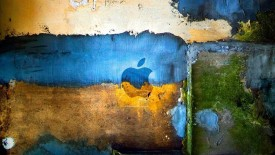 Free Download Mac 2013 Desktop HD Wallpaper Image Art Abstract