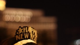 Happy New Year 2014 Photos Pictures HD Wallpapers Collection