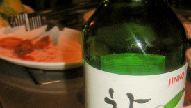 Soju Alcohol Drinks From Korean Photo And Picture Sharing