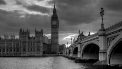 London City HD Wallpapers Widescreen Pictures Photos Desktop Gallery