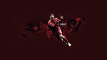Luis Suarez Football Player Pictures HD Wallpapers Images Gallery