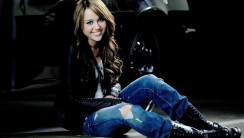 Beautiful Miley Cyrus Celebrity Pictures HD Wallpapers And Photos Gallery