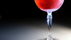 Must Try This Negroni Cocktail Drink In Italy Photo Picture Image