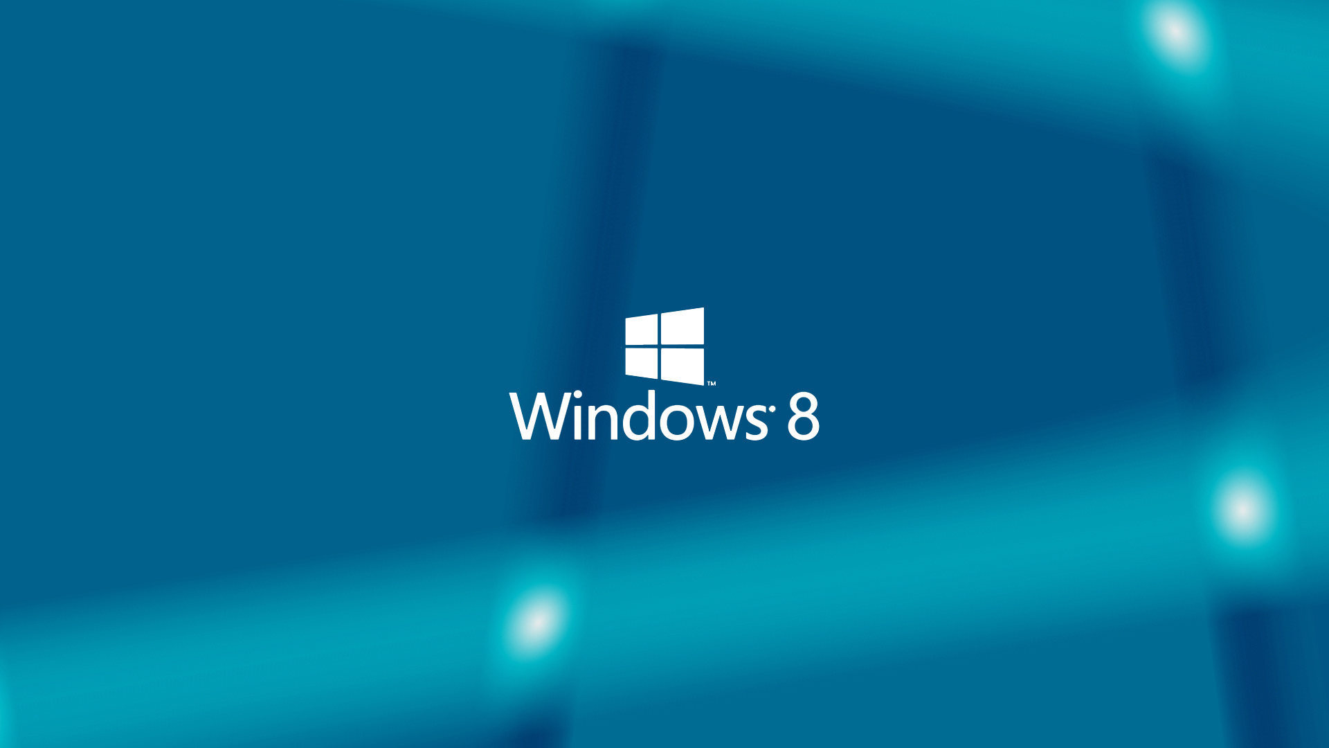 Windows 8 logo and photo hd walllpaper image picture for for New to windows