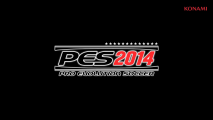 PES 2014 From Konami Images Pictures HD Wallpapers Collections