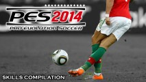 PES 2014 Pro Evolution Soccer High Quality In HD Wallpaper Photo Picture