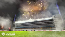 PES 2014 Pro Evolution Soccer HD Wallpapers Images Pictures Gallery