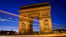 Free Download Paris France European Photo Picture HD Wallpaper