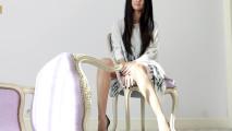 Beautiful Selena Gomez Photoshoot Picture HD Wallpaper 2013