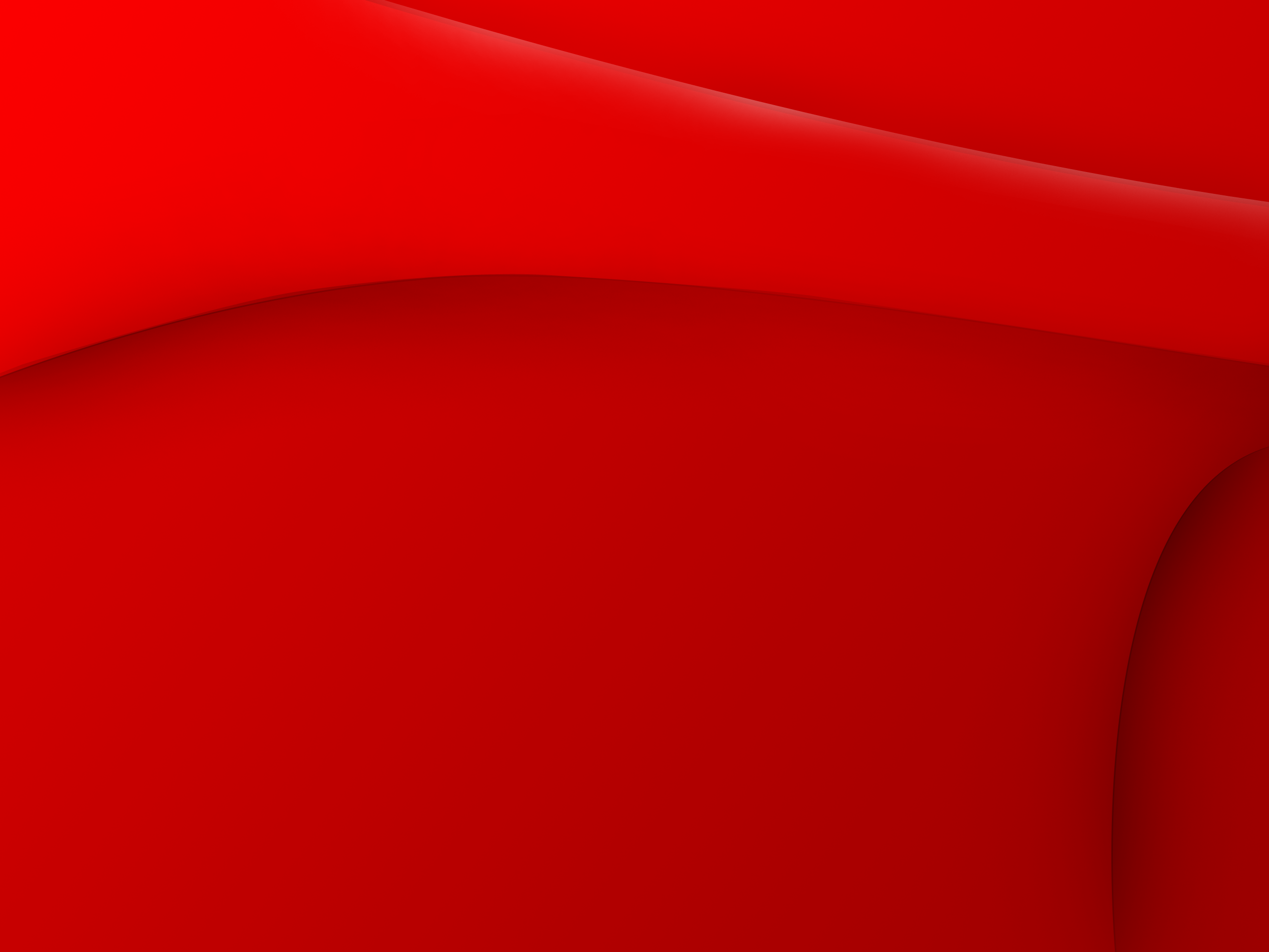 simple design red abstract -#main