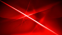 Abstract Red High Quality In HD Wallpaper For Your Notebook