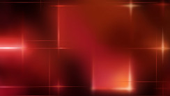 Awesome Red Abstract HD Wallpaper Image Desktop Free Download