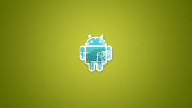 Android HD Wallpaper Background For Your PC Desktop Free