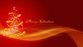 Best Merry Christmas HD Wallpaper Image Picture Free Download
