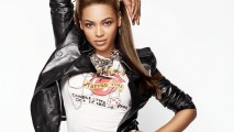 Beyonce Style 2013 White Background Photo Picture HD Wallpaper