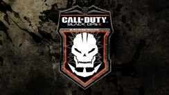 Call Of Duty Black Ops 2 Images Pictures HD Wallpapers Collections