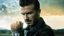 David Beckham 2013 HD Wallpapers Pictures Photos Collections