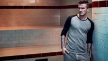 Free Download David Beckham Photos Pictures HD Wallpapers Gallery