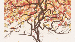 Big Tree Art Prints Picture Image HD Wallpaper Free Download