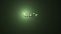 Linux Mint HD Wallpapers Backgrounds Images Gallery For PC Desktop