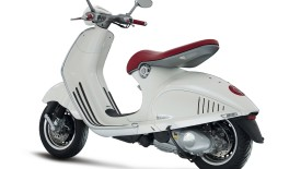 Vespa 946 Bikes HD Wallpapers Pictures Photos Images Gallery