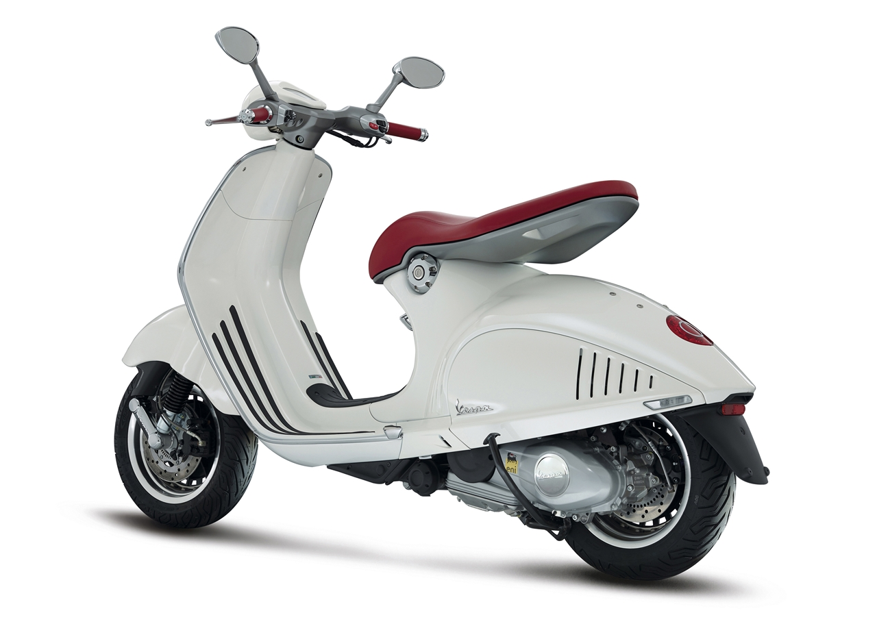 Vespa 946 Bikes HD Wallpapers Pictures Photos Images Gallery ...vespa
