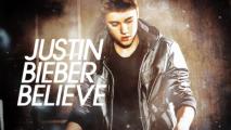 Justin Bieber Believe HD Wallpeper Justin Bieber Believe Picture