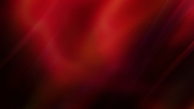 Abstract Red HD Wallpapers Images Pictures Desktop Collection