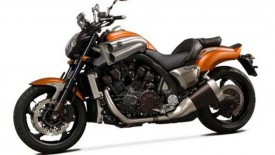 Yamaha VMax Best HD Wallpapers Pictures Photos Gallery