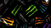 Monster Energy HD Wallpapers Photos Pictures Images Gallery