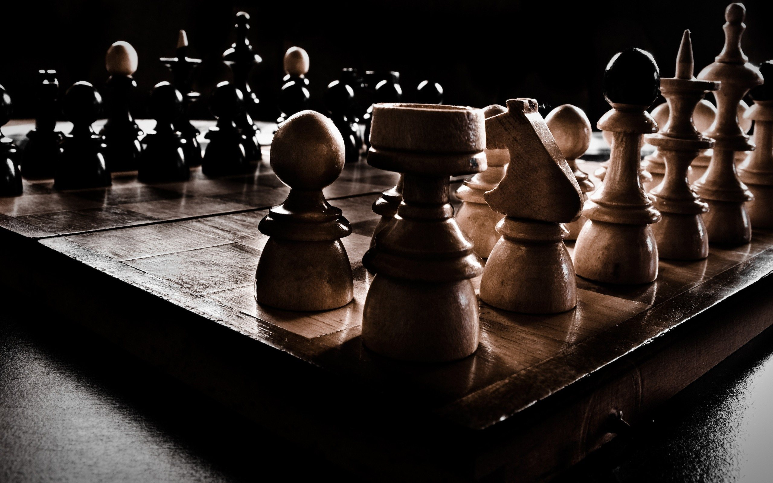 Chess Wallpaper | www.imgkid.com - The Image Kid Has It!