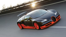 Amazing Bugatti Veyron 16 4 Super Sport Picture And Photo Sharing