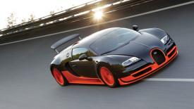 Amazing Bugatti Veyron 16 4 Super Sport Picture And Photo Sharing